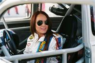 Herbie: Fully Loaded Photo 13