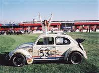 Herbie: Fully Loaded Photo 15