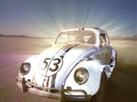 Herbie: Fully Loaded Photo 16