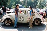 Herbie: Fully Loaded Photo 10
