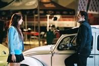 Herbie: Fully Loaded Photo 12
