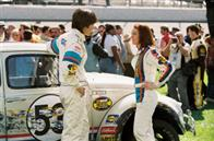 Herbie: Fully Loaded Photo 14