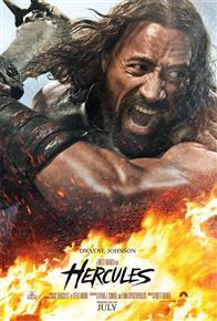 Hercules Photo 6