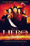 Hero Movie Poster