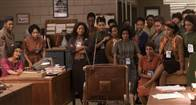Hidden Figures Photo 1