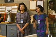 Hidden Figures Photo 12