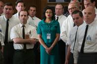 Hidden Figures Photo 13