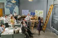 Hidden Figures Photo 15