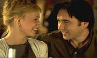 High Fidelity Photo 6