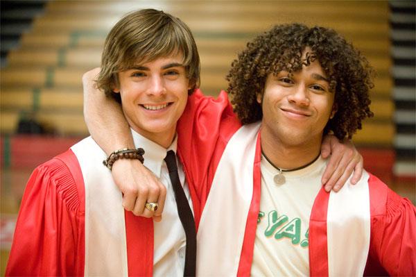 High School Musical 3: Senior Year Photo 9 - Large