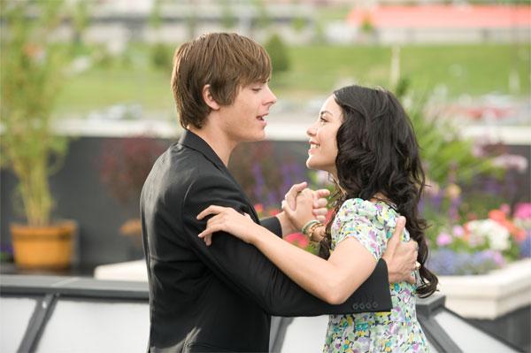 High School Musical 3: Senior Year Photo 15 - Large