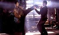 Highlander: Endgame Photo 1