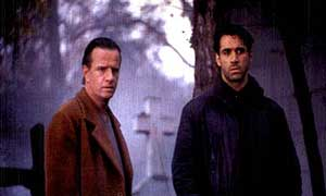 Highlander: Endgame Photo 2 - Large