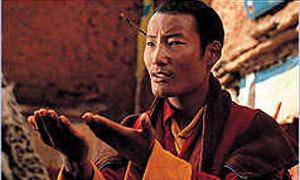 Himalaya Photo 2 - Large