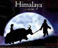 Himalaya Photo 7