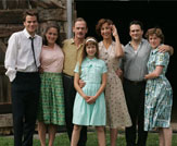 Family History Photo 14 - Large
