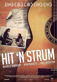 Hit 'n Strum Photo 1