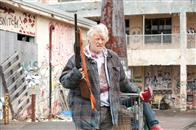 Hobo With a Shotgun photo 6 of 7