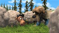 Hoodwinked Photo 6