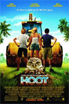 Hoot Movie Poster