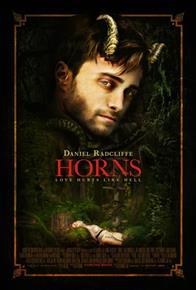 Horns Photo 4