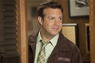 Horrible Bosses Photo 12