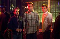 Horrible Bosses Photo 4