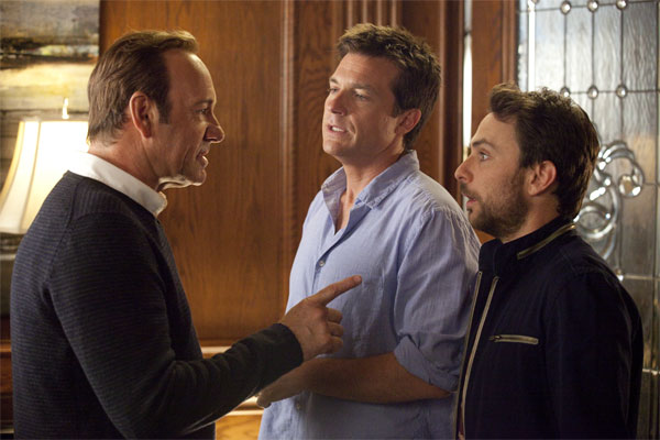 Horrible Bosses Photo 6 - Large