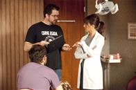 Horrible Bosses Photo 7