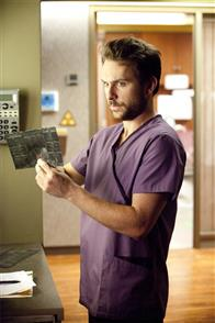 Horrible Bosses Photo 31