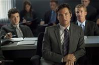 Horrible Bosses Photo 9