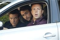 Horrible Bosses Photo 15