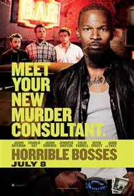 Horrible Bosses Photo 29