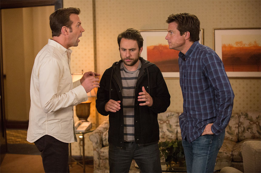 Horrible Bosses 2 Photo 14 - Large