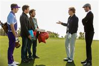 Horrible Bosses 2 Photo 8