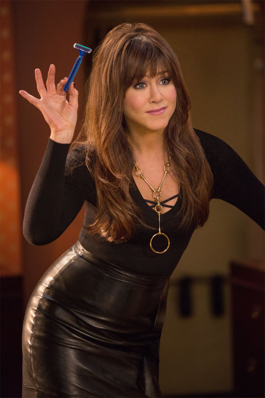 Horrible Bosses 2 Photo 28 - Large