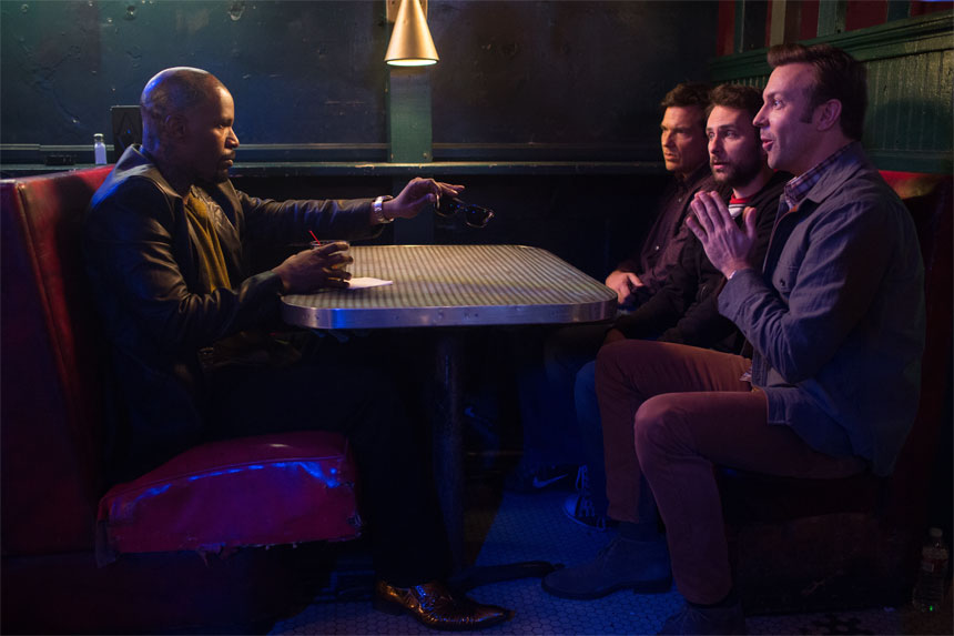 Horrible Bosses 2 Photo 21 - Large