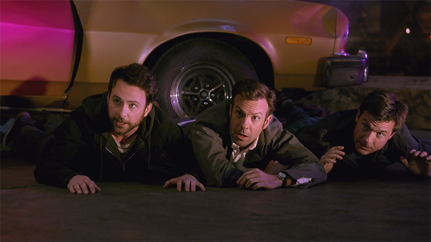 Horrible Bosses 2 Photo 5 - Large