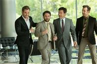 Horrible Bosses 2 Photo 26