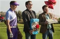 Horrible Bosses 2 Photo 27