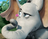 Dr. Seuss' Horton Hears a Who! Photo 21 - Large