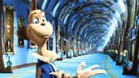 Dr. Seuss' Horton Hears a Who! Photo 10