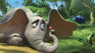 Dr. Seuss' Horton Hears a Who! Photo 12