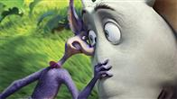 Dr. Seuss' Horton Hears a Who! Photo 19