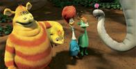 Dr. Seuss' Horton Hears a Who! Photo 4