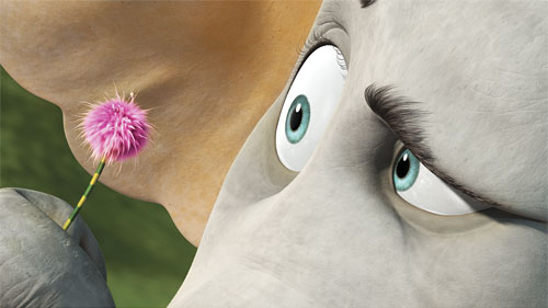 Dr. Seuss' Horton Hears a Who! Photo 15 - Large