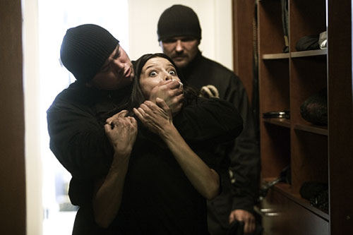 Eli Roth's Hostel Part II (500X333)