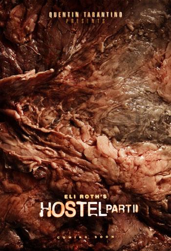 Eli Roth's Hostel Part II Photo 17 - Large