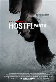Eli Roth's Hostel Part II Photo 16