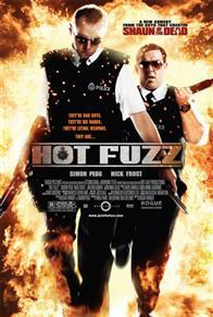 Hot Fuzz Photo 6
